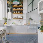 Cucine Economiche Roma